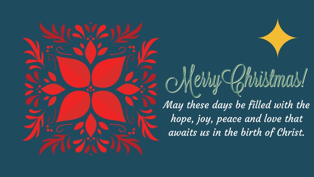Christmas.banner.2018.png