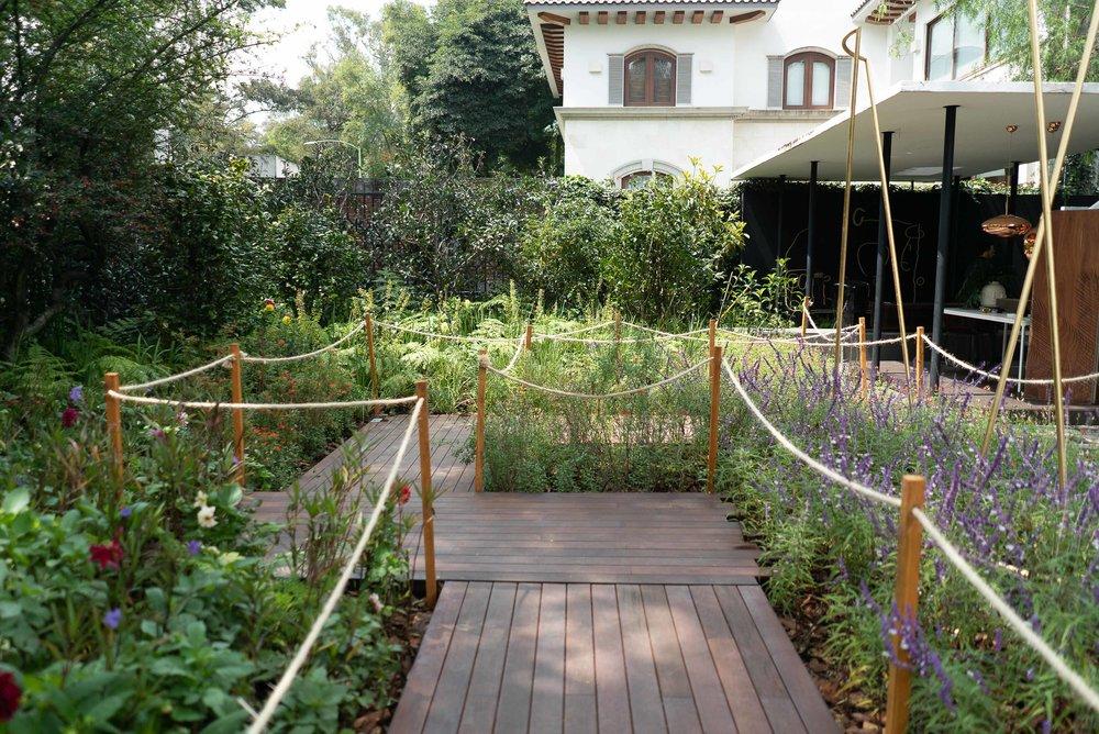 design house-61.jpg