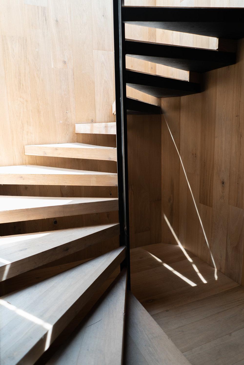design house-72.jpg