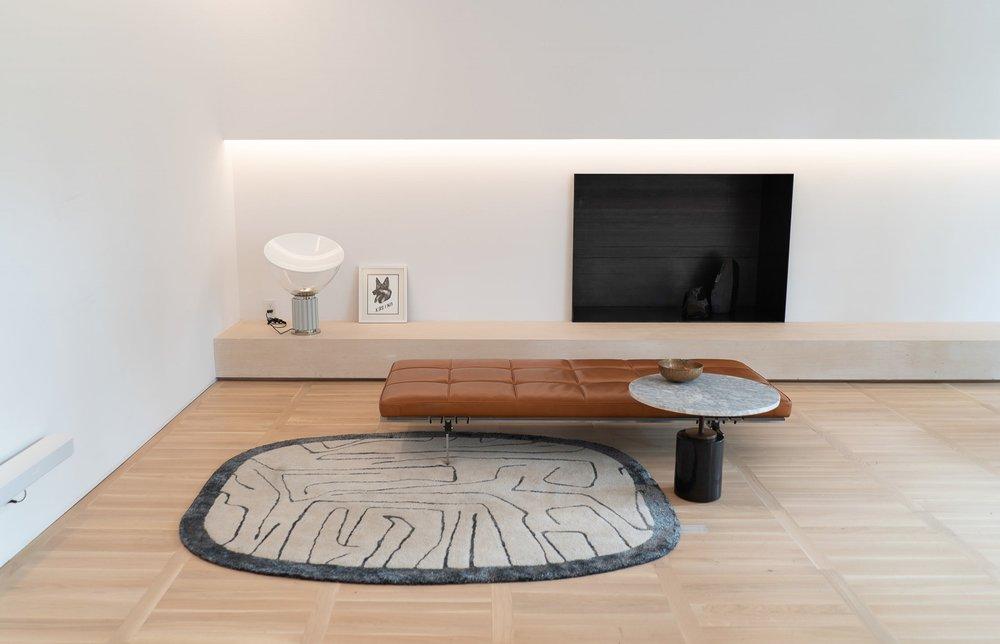 design house-34.jpg