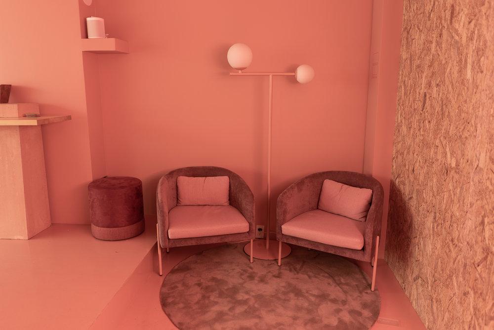 design house-4.jpg