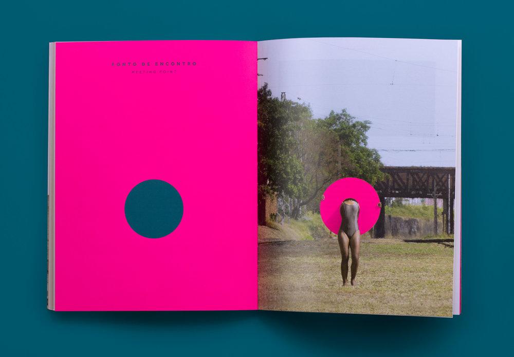 catalogo02.jpg