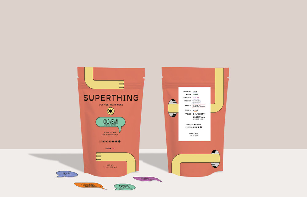 byfutura_superthing_001.jpg