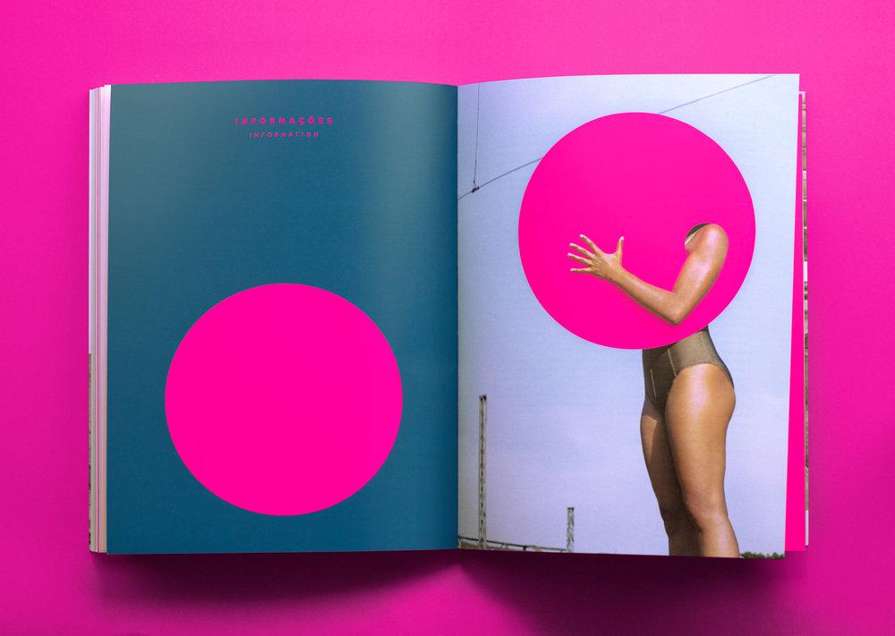 catalogo03.jpg