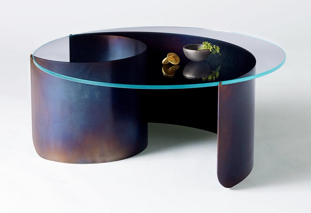 1.Wave Table.jpg