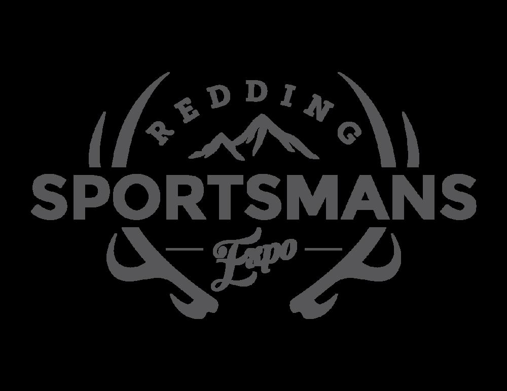 Redding Sportsmans Expo.jpg