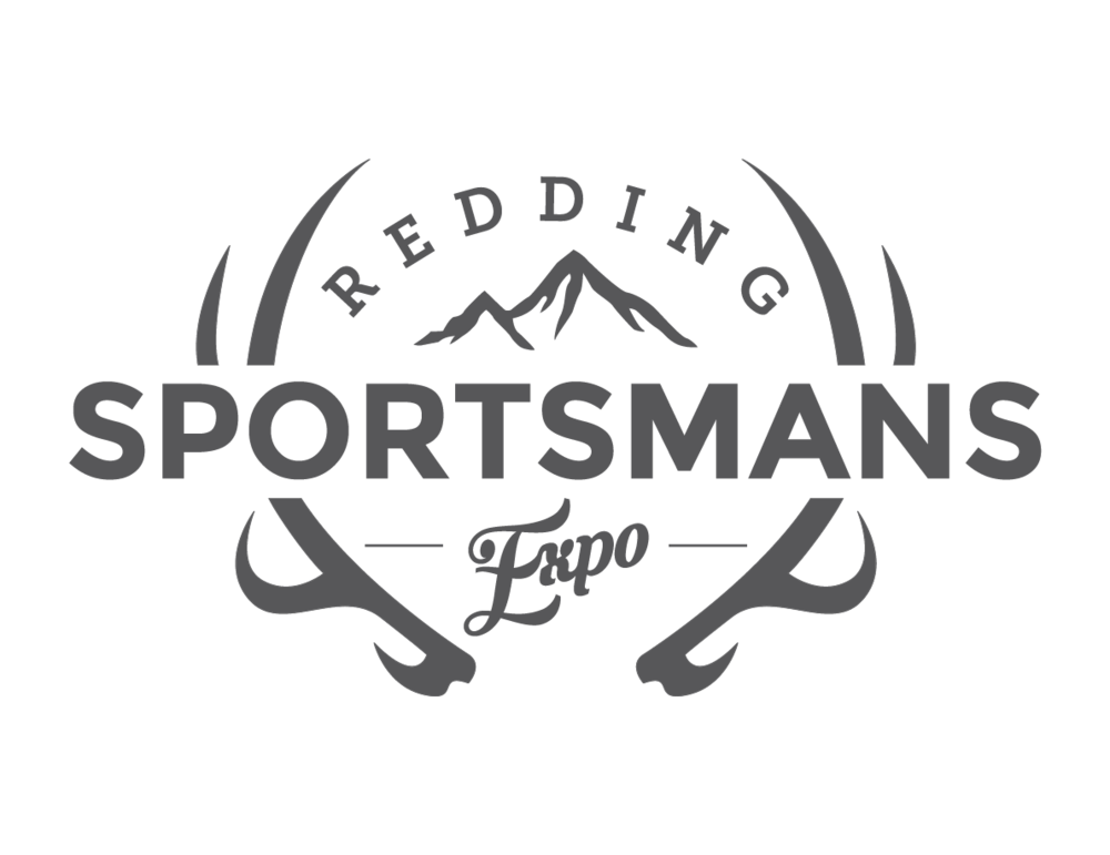 Redding Sportsmans Expo.jpg