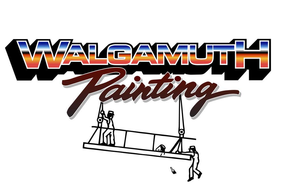 Walgamuth Painting