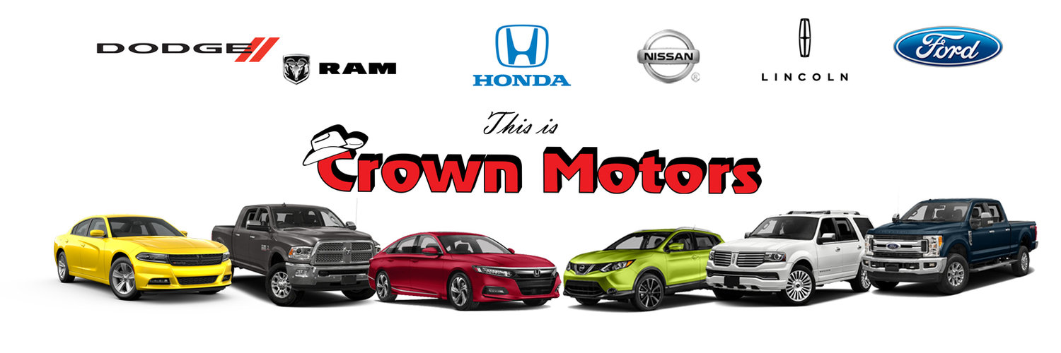 Crown Motors Redding >> Crown Motors Redding Sportsmans Expo