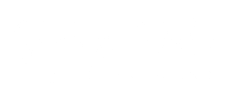 Sophy Dale Coaching