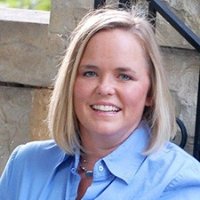 Carianne Short      Coordinator of Connecting & Welcoming    Carianne has the privilege of connecting new members, welcome, community life, hospitality/greeters, etc. She is a cradle Methodist. She moved to the area from Kansas with her husband. She has two adult children. Carianne loves to meet new people and help them connect their gifts and talents to the church.