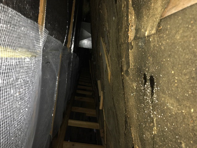 Internal Pictures of the attic damage.jpg