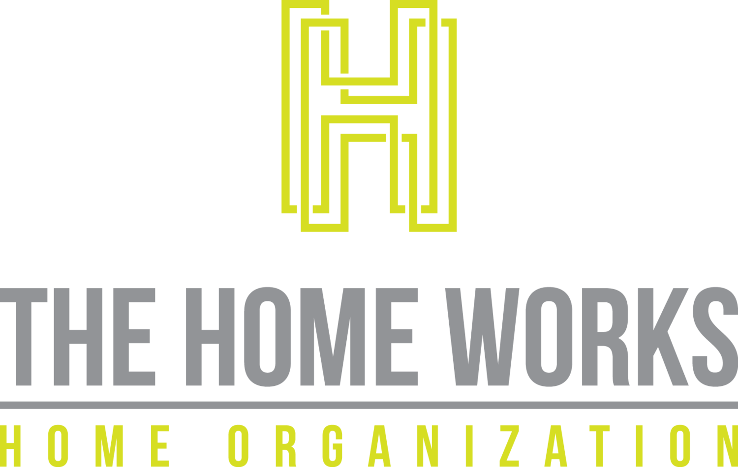The Home Works