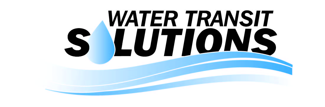 Water Transit Solutions