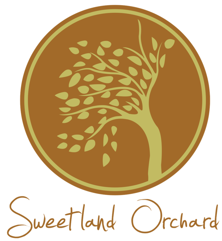 Sweetland Orchard