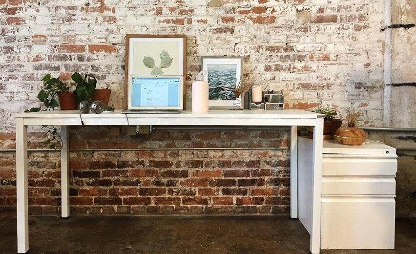 Office+Wellness+Desk+with+calming+feeling.jpg