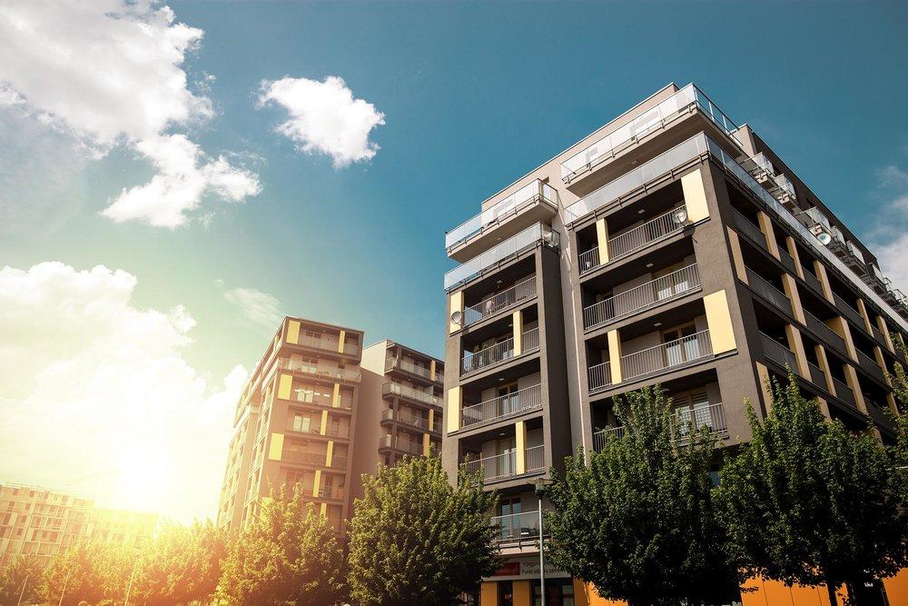 azur-residencial.jpg