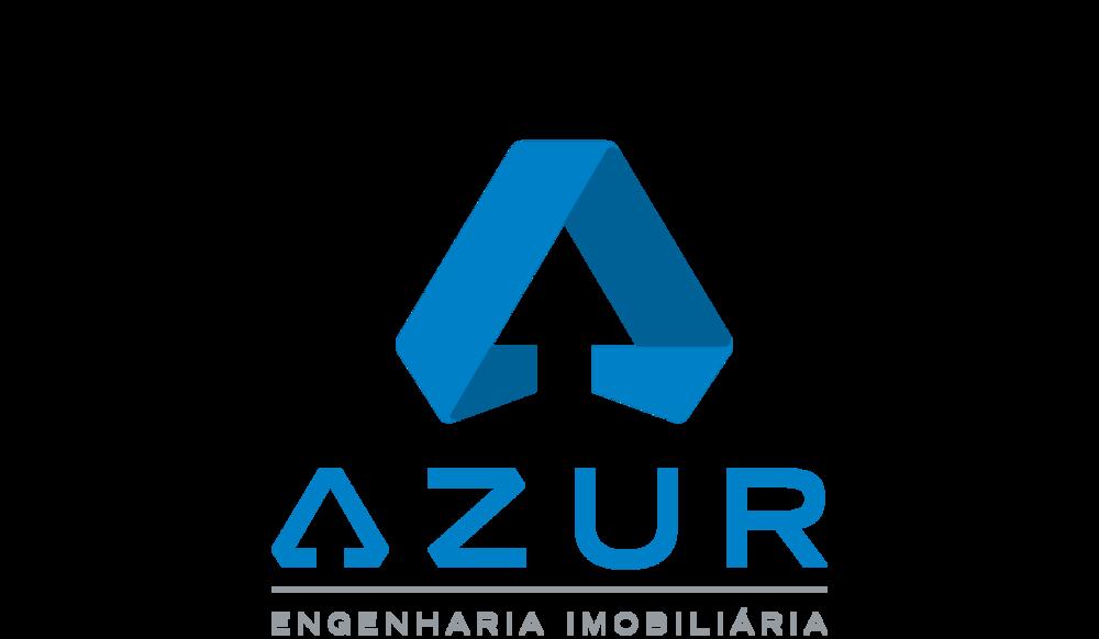 azur-logo-eng-imob.png