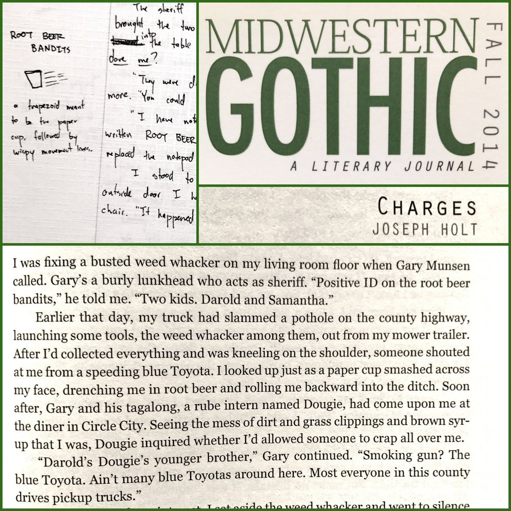 midwestern gothic.JPG