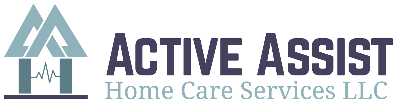 Blscpr Courses Active Assist Hcs