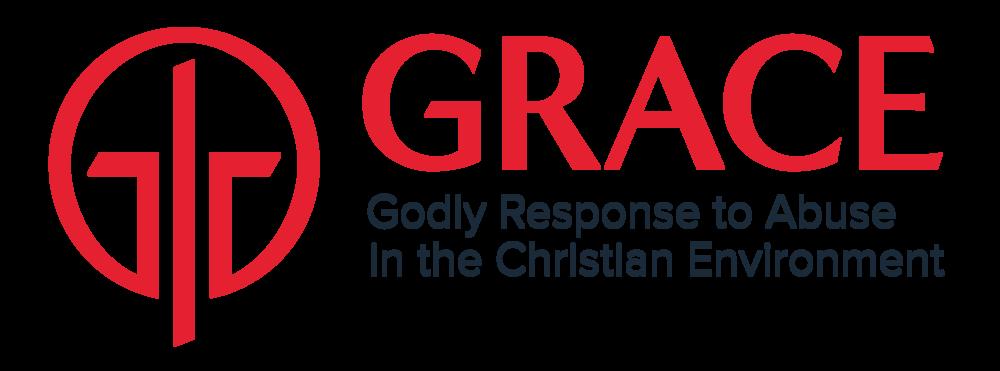grace logo.png