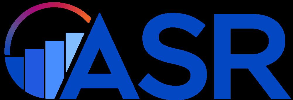 ASR_4Color_Acronym_RGB.png