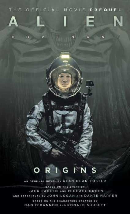 alien_covenant_origins382270490.jpg