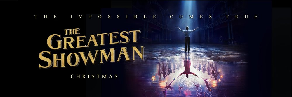 greatestshowman-headerdesktop-front-main-stage-1.jpg