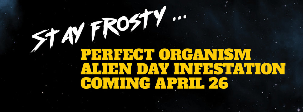 Alien Day 2018 cover promo.jpg