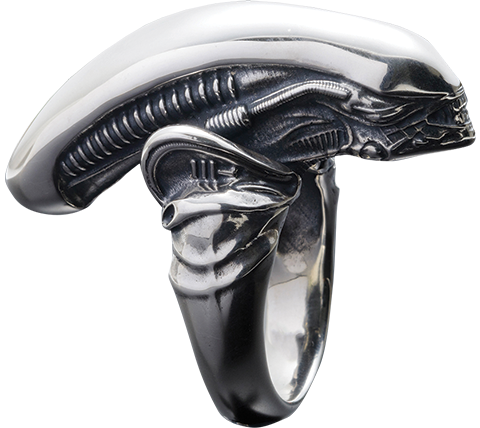 alien-big-chap-silver-ring-torch-torch-silo-903556.png