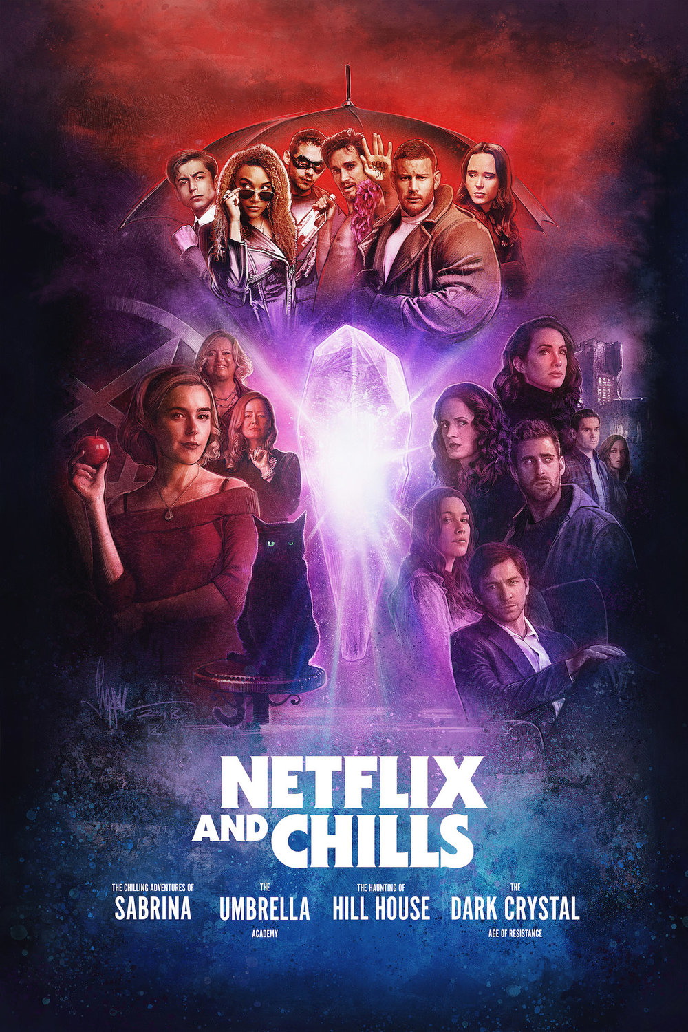 Netflix+and+Chills+-+Comp01d_72_col_shV2_Text+copy.jpg