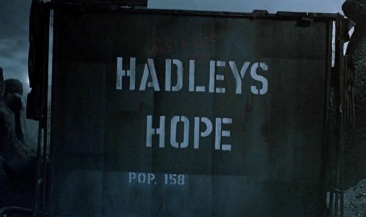 Hadley's_Hope.jpg