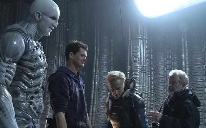 ridley-scott-says-prometheus-was-mistake-8.jpg