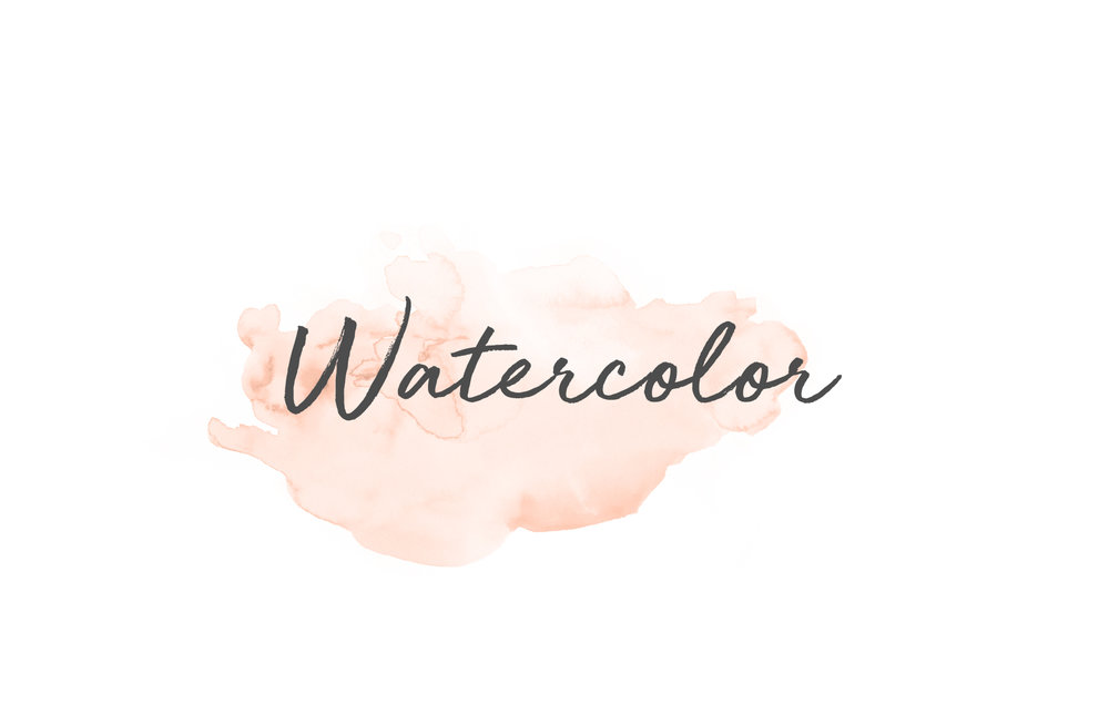 WatercolorIcon.jpg