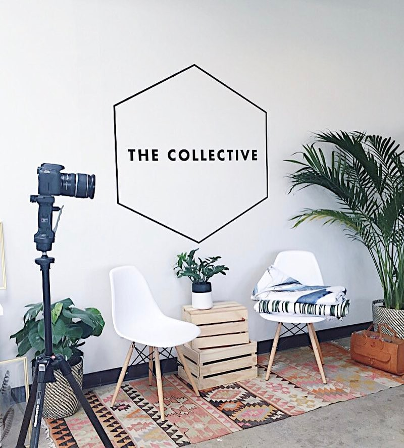 TheCollective