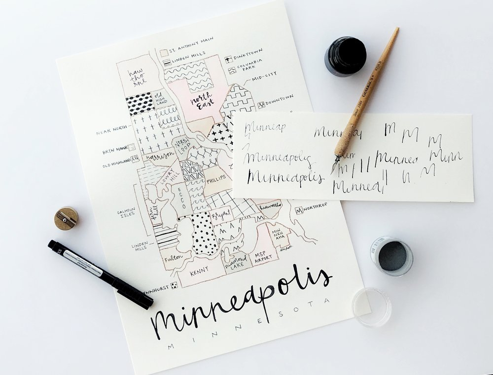 MinneapolisMap