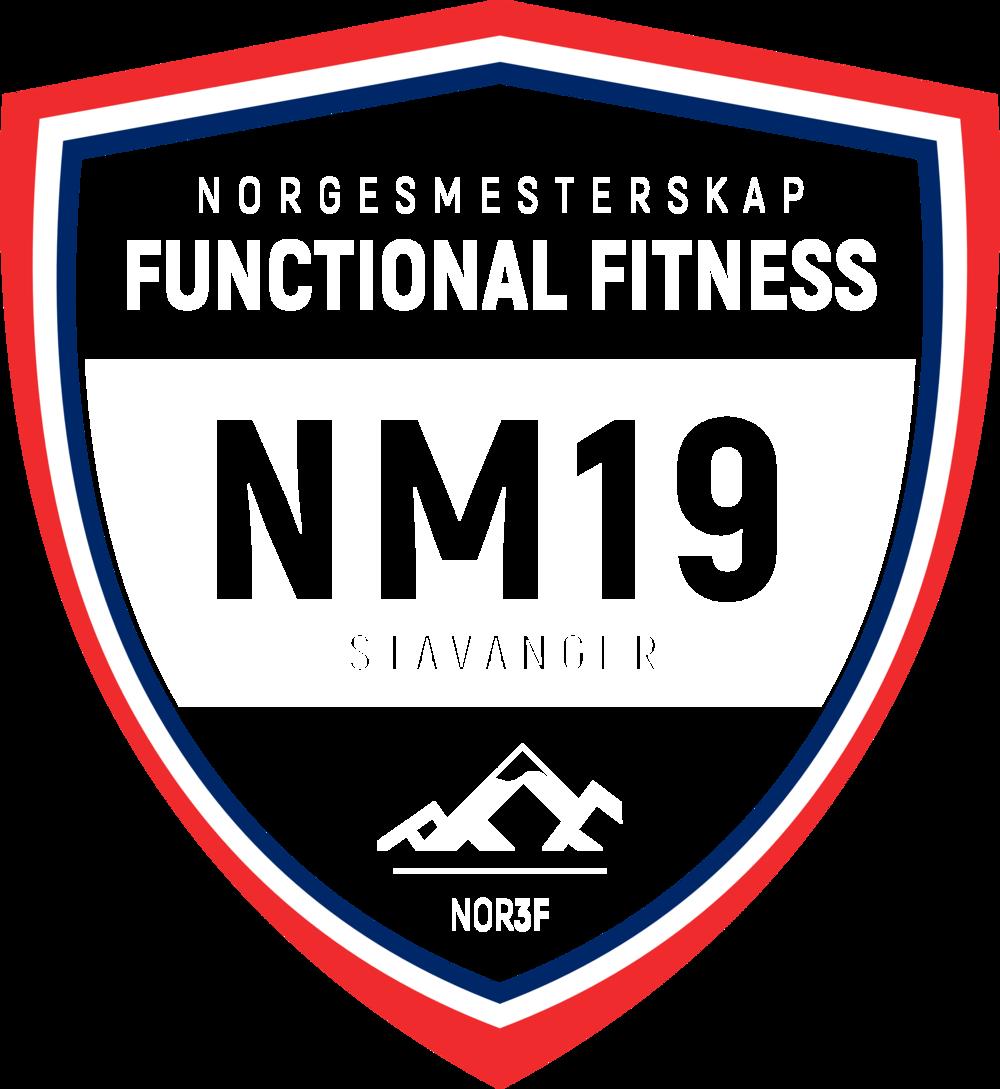 NM2019.png