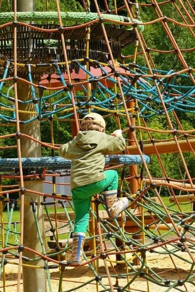 playground-408658-960-720_1_orig.jpg
