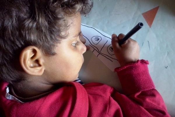 child-1508126-1280_orig.jpg