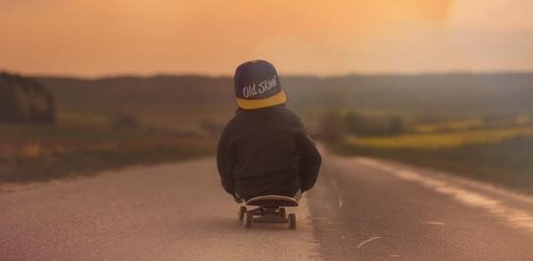 skateboard-331751_960_720.jpg