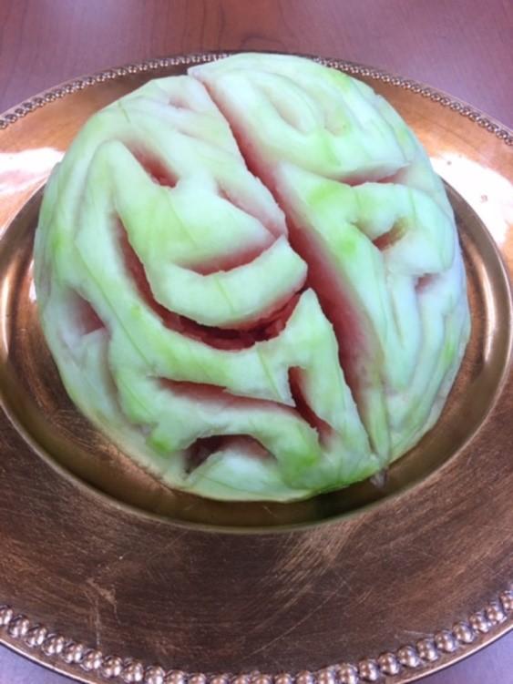 WatermelonBrains.jpg