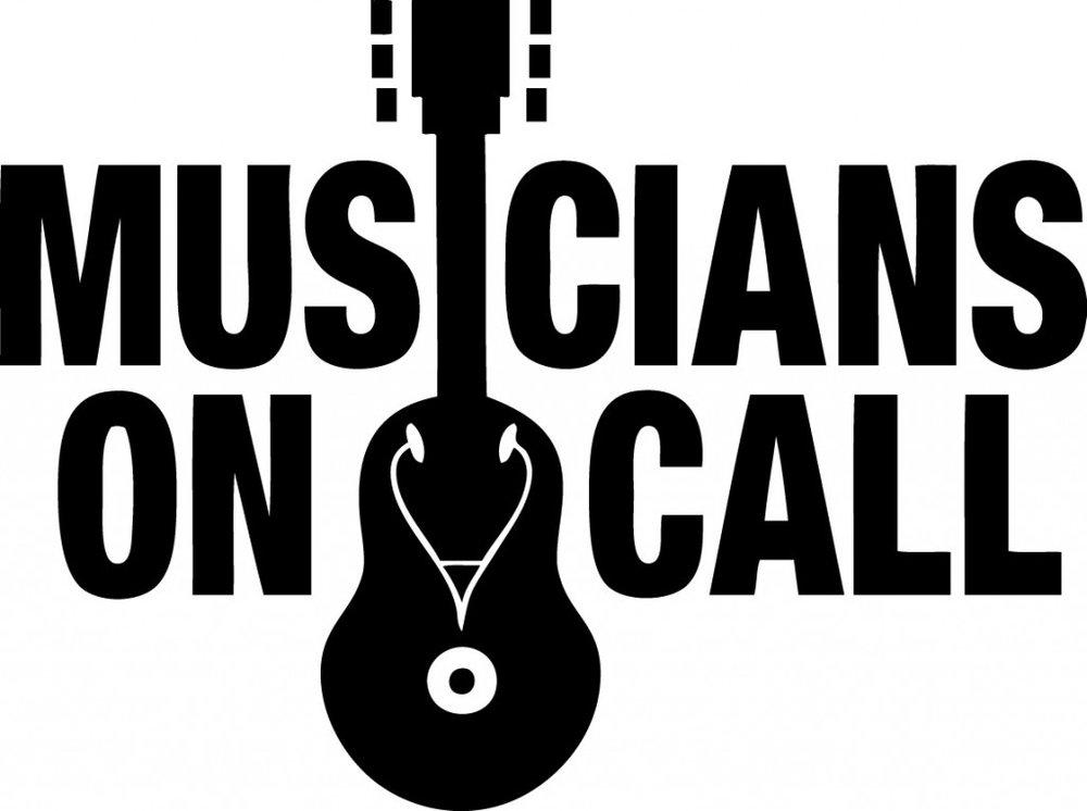 MOC-logo-black.jpg