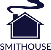 Smithouse-CMYK-Solid-FINAL.png