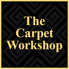 Carpet+Workshop.jpg