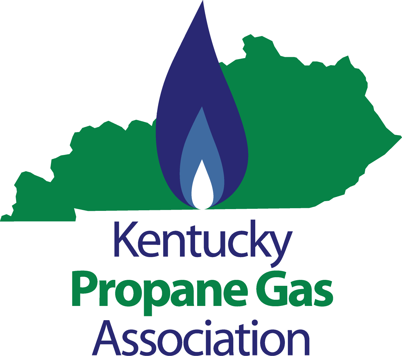 Kentucky Propane Gas Association