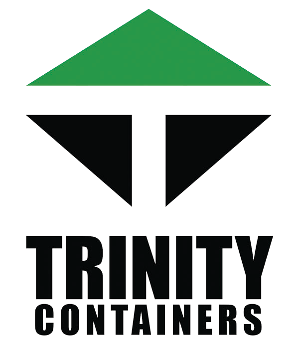 Trinity Containers.png