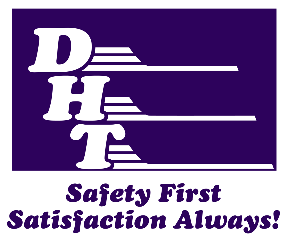 DHT Logistics.png