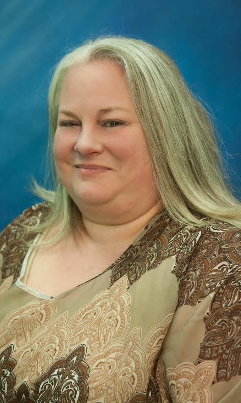Krystal Rochan - North Oakland County(248)276-8933krystalr@excelemp.org