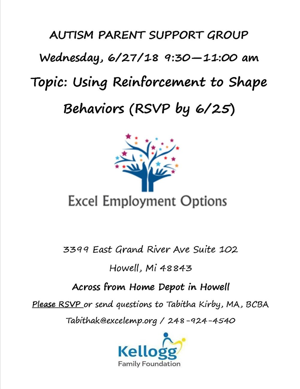 Autism Parent Support Group 6.27.18.jpg
