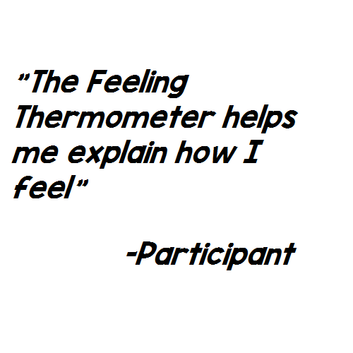 Quote2.png